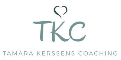 Tamara Kerssens Coaching