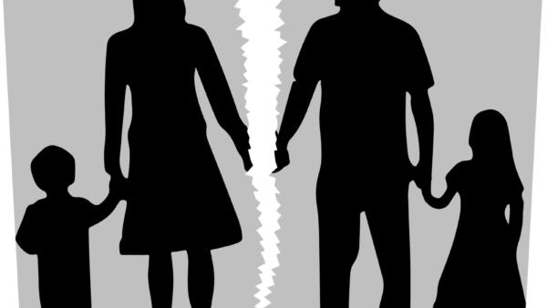 Wat is het verschil tussen een mediator en een scheidingscoach?