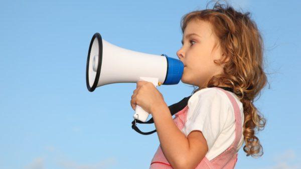 Kijk hier voor een filmpje over de rol van de Kindbehartiger