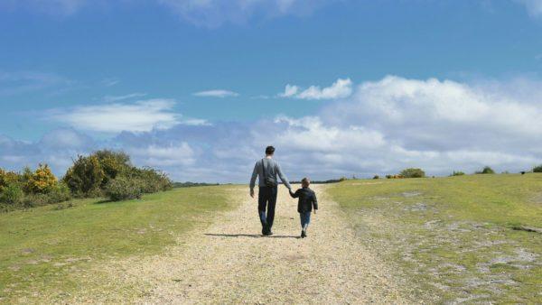 Begeleiding bij Parallel Ouderschap